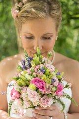 Hochzeitsfotograf_Hannover_Dorfmark_Portrait.jpg