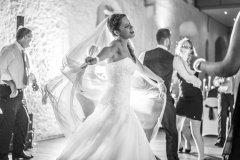 Hochzeitsfotograf_Hannover_Helmstedt_II.jpg